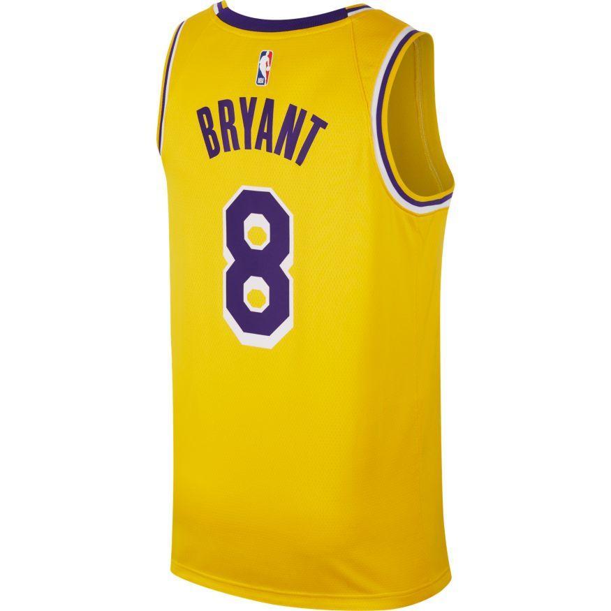 cheap nba gear online Nike Kobe Bryant